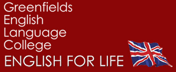 Greenfields English Language College - English for life